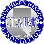 Nevada Claims Association